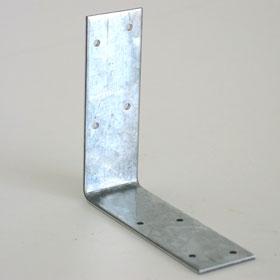 PAA Angle / Brace / Corner Reinforcement / Corner Bracket