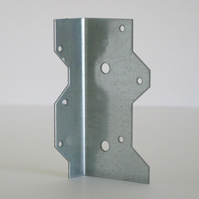 Anchors Amp Angles From Phoenix Metal Products